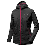 Salewa Pedroc Hybrid 3 Powertex/Durastretch Jacket W