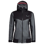 Salewa Pedroc 2 GTX Active Jacket W