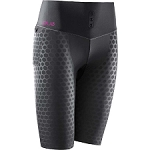 Salomon S-lab S-Lab Exo Half Tight W