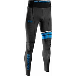Salomon S/Lab Tight