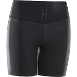 Salomon S-lab S-LAB Support Half Tight W