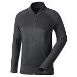 Dynafit 24/7 Hybrid Primaloft® Jacket W