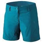 Dynafit 24/7 2 Shorts W