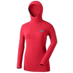 Dynafit Elevation S-Tech LS Tee W