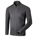Dynafit 24/7 Hybrid Primaloft® Jacket