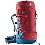 Deuter FOX 40 Jr
