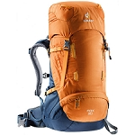 Deuter FOX 30 Jr