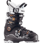 Salomon X Pro 100 W Thermoformable