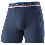 Devold Hiking M Boxer