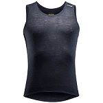 Devold Wool Mesh Sleeveless