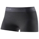 Devold Duo Active Hipster W
