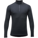 Devold Duo Active M Zip Neck