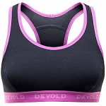 Devold Double Bra