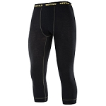 Devold Wool Mesh M 3/4 Long Johns