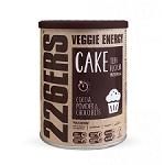 226ers Evo Veggie Cake Choco y ChocoBits