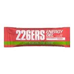 226ers Energy Gel Bio Fresa/Plátano