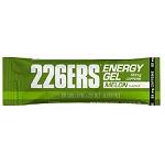 226ers Energy Gel BIO Melon/Cafeína 80g