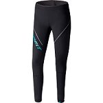 Dynafit Winter Running Tights W