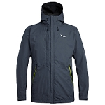 Salewa Puez Clastic Powertex 2L Jacket