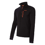 Trangoworld Pullover Trx2 Stretch Pro