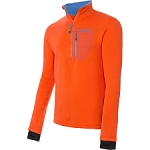 <strong>Trangoworld</strong> TRX2 Stretch Pro Pullover