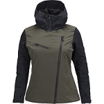 Peak Performance Scoot Jacket W