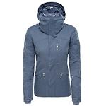 The North Face Lenado Jacket W