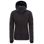 The North Face Lenado Jacket W