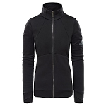 The North Face Croda Rossa Fleeze W