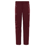 The North Face Lenado Pant W