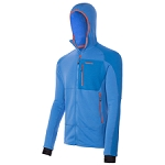 <strong>Trangoworld</strong> TRX2 Stretch Pro Jacket