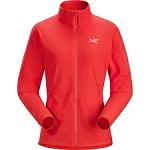 Arc'teryx Delta LT Jacket W