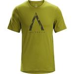 Arc'teryx Megalith SS T-Shirt