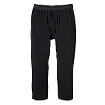 Patagonia Capilene® Length Bottoms