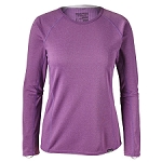 Patagonia Capilene Midweight Crew W