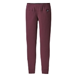 Patagonia Capilene® Midweight Bottoms W
