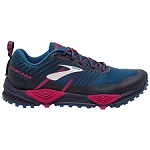Brooks Cascadia 13 W