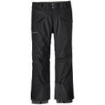 Patagonia Snowshot Pants Long
