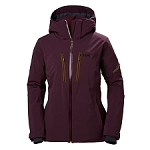 Helly Hansen Motionista Jacket W