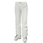 Helly Hansen Legendary Pant W