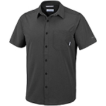 Columbia Triple Canyon SS Shirt