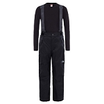 The North Face Snow Sus Plus Pant Youth