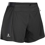 Salomon Lightning Pro Twinskin Short  W
