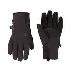 The North Face Apex + Etip Glove W