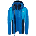 The North Face Kabru Triclimate