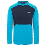 The North Face Tech L/S Tee