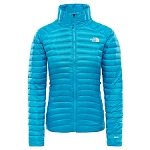The North Face Impendor Down Jacket W