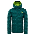 The North Face Thermoball Pro Hoodie