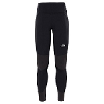The North Face Inlux Winter Tight W