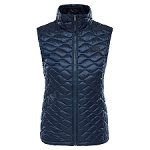 The North Face ThermoBall™ Vest W